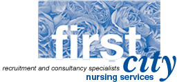 First City Nursing Services